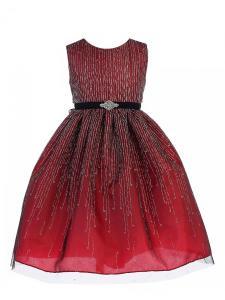 Festklänning Kimberly