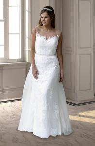 Brudklänning Sophia