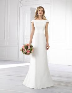 Bröllopsklänning 521039