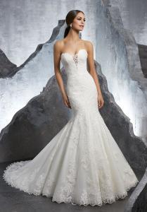 Bröllopsklänning Kaitlyn