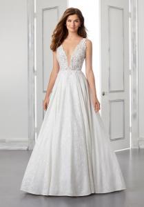 Brudklänning Betsey
