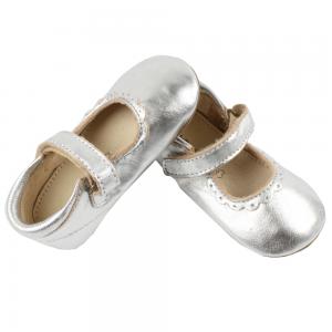 EnFant Baby - silver