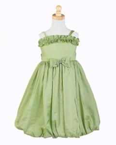 Festklänning Inez