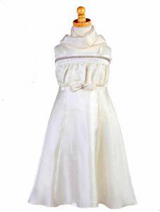 Festklänning / tärnklänning Helen