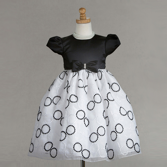 Festklänning Lara