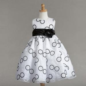Festklänning Hilda