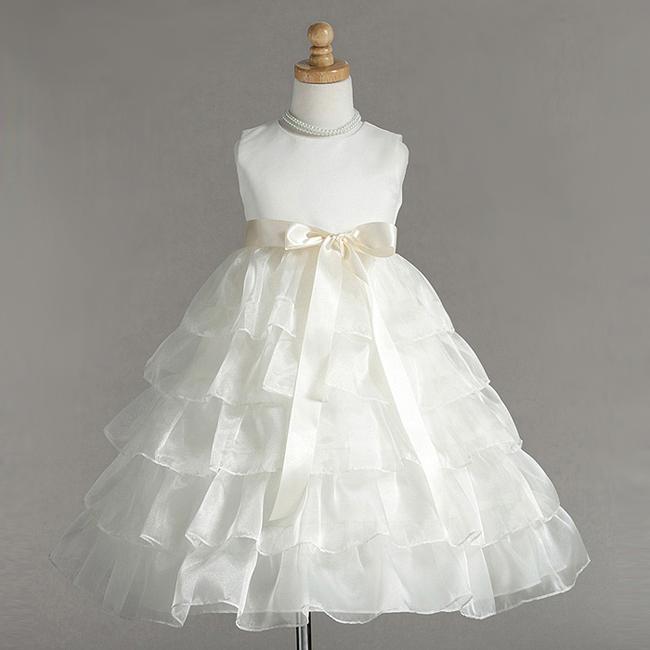 f1e7384e2ed3 Handla dina barns festkläder bland vårt breda sortiment av ...