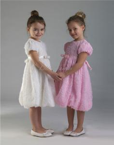Festklänning Disa