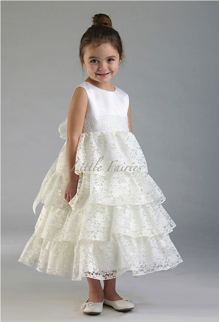 Festklänning Ilse