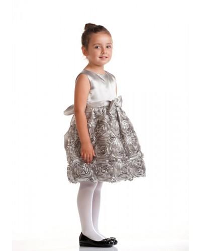 74f359e55522 Billiga festklänning barn - fynda på Little Fairies outlet!