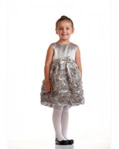 Festklänning Jacqueline