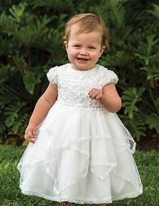 Prinsessklänning Klara
