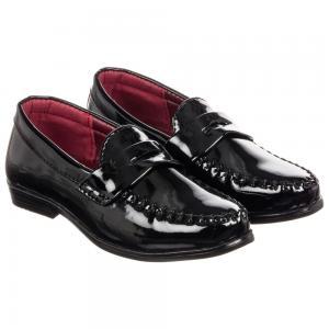 Loafers Edwin