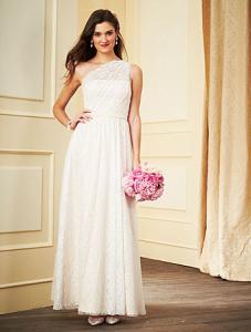 Brudklänning Palma