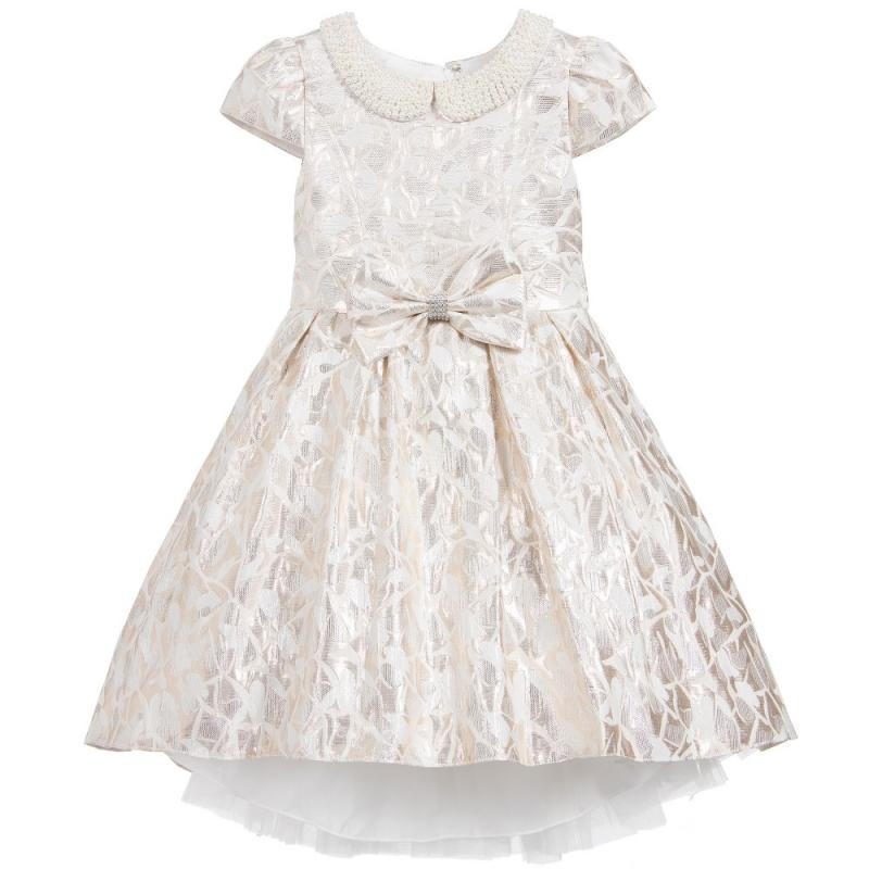 Festklänning Aisha
