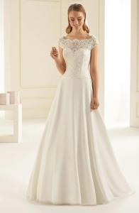 Brudklänning Arizona