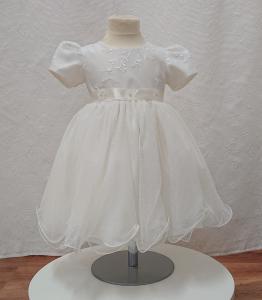 Babyklänning Annie