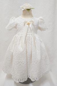 Festklänning Malin