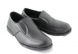 Finskor loafer Lukas