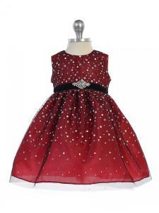 Festklänning Adeline