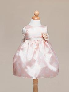 Festklänning Tia