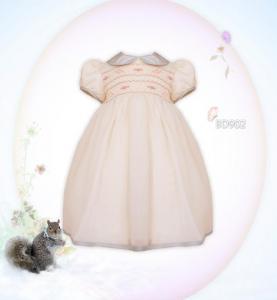 Festklänning Katarina