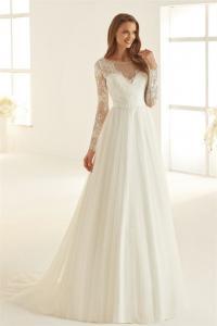 Brudklänning Christina
