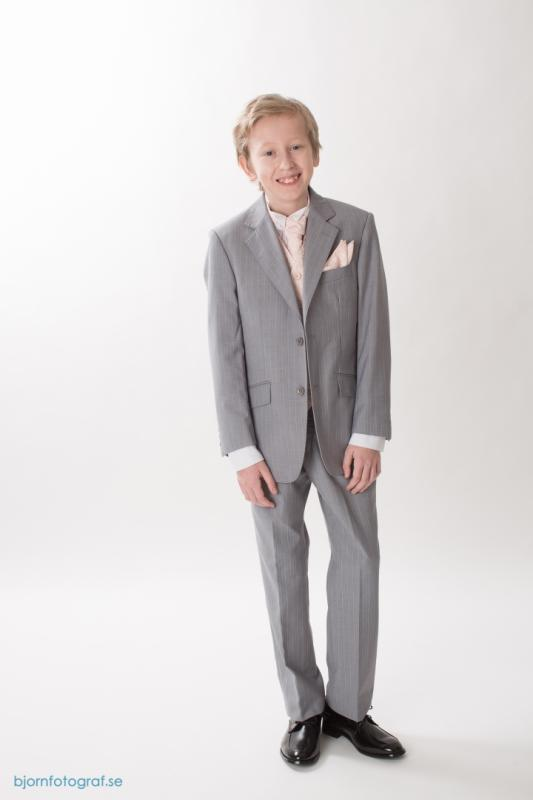 Kostym Ludvig