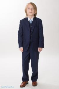 Kostym Oliver
