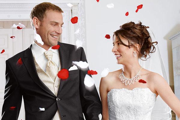 Din bröllopsbutik i Hägersten ba6271cac8de4
