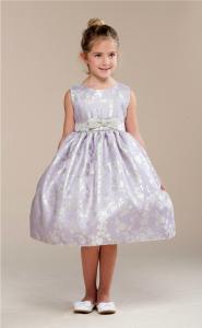 e6352c81146d Festklänning Jasmine - lila