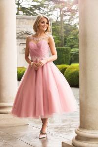 Brudklänning Kate