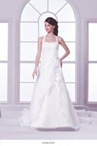 Brudklänning Mathilda