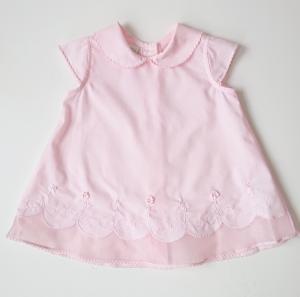 Babyklänning Minja