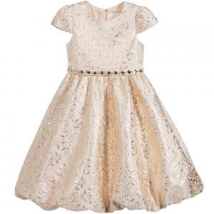 Festklänning Goldie