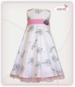 Festklänning Elsy
