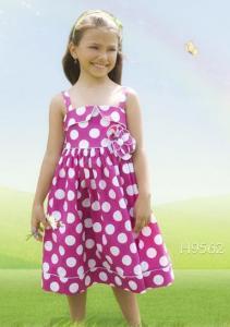 Festklänning Adalmina