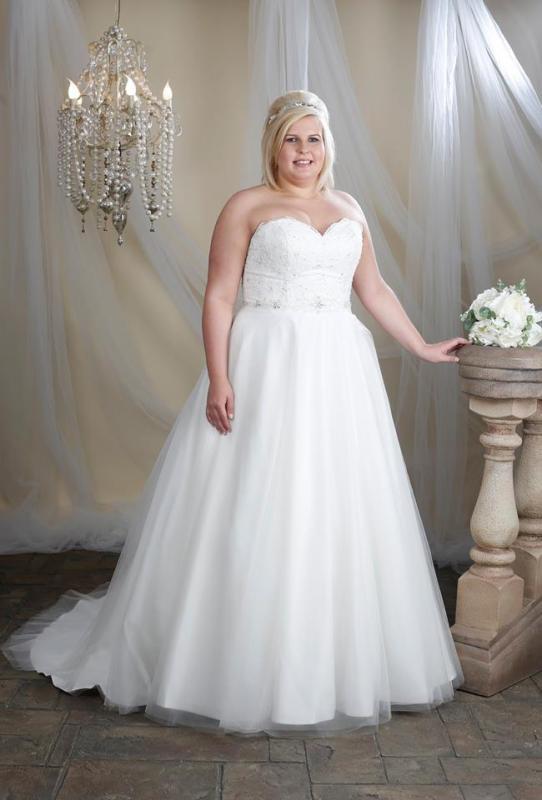 skräddare bröllopsklänning stockholm