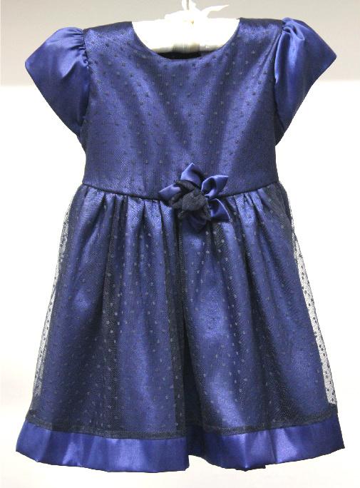 Festklänning Julia