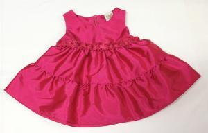 Babyklänning Hazel