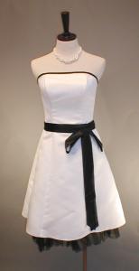 Balklänning / studentklänning Rafaela