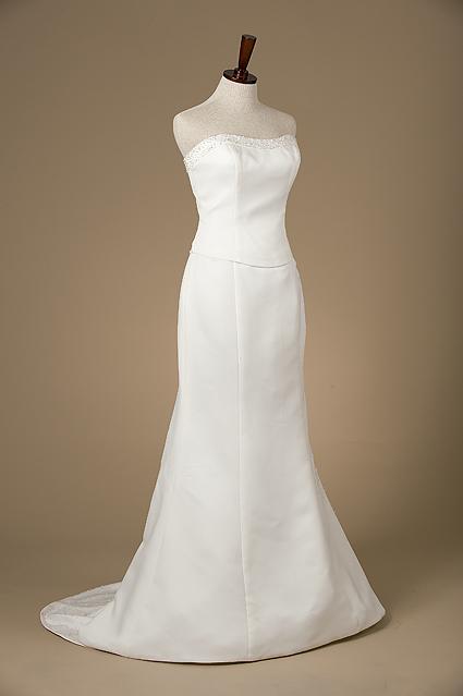 Brudklänning Celestia
