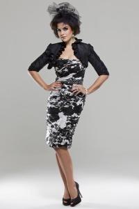 Festklänning Bianca