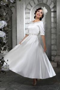 Brudklänning Angelina