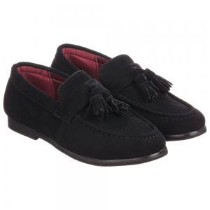 Loafers Serjero