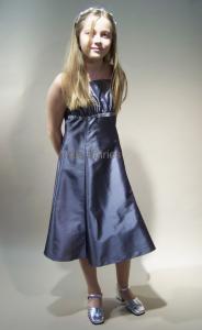 Festklänning Rebecca