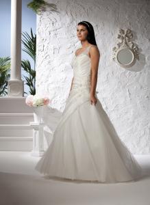 Brudklänning Kathleen