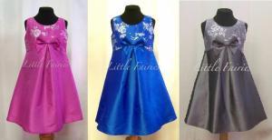 Festklänning Tanya