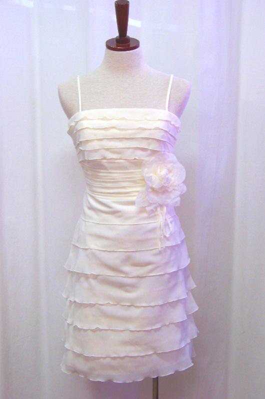Festklänning Cecilia