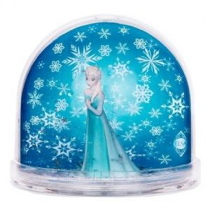 Snöglob Disney Frost